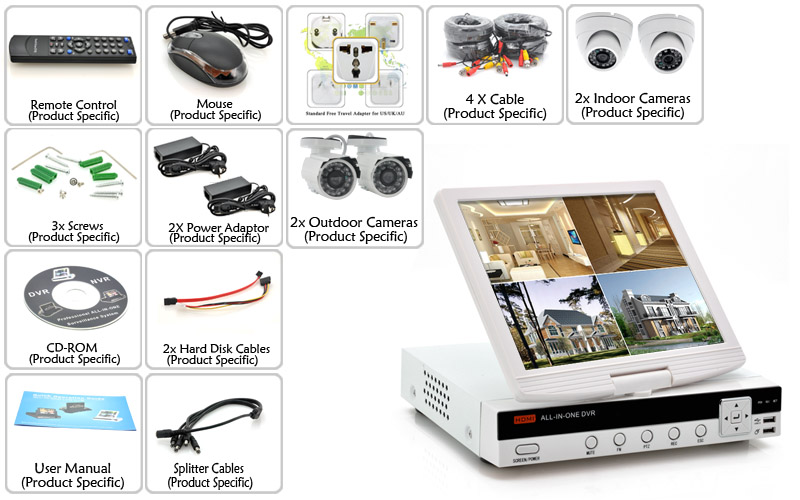 images/wholesale-electronics-2014/4CH-Security-DVR-Kit-with-10-Inch-Screen-Securitex-2x-Outdoor-Cameras-2x-Indoor-Cameras-Night-Vision-HDMI-Support-plusbuyer_6.jpg