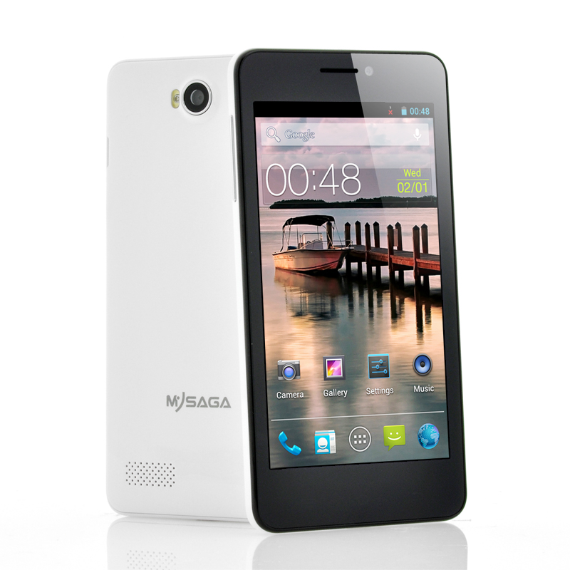 images/wholesale-electronics-2014/5-Inch-Android-4-2-Phone-MySaga-C2-1-3GHz-Dual-Core-CPU-5MP-Camera-4GB-Memory-White-plusbuyer.jpg