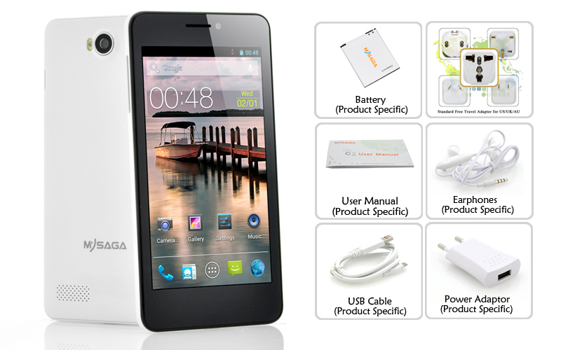 images/wholesale-electronics-2014/5-Inch-Android-4-2-Phone-MySaga-C2-1-3GHz-Dual-Core-CPU-5MP-Camera-4GB-Memory-White-plusbuyer_9.jpg