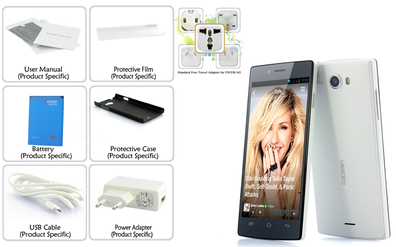 images/wholesale-electronics-2014/5-Inch-Android-4-2-Phone-iOcean-X7-Elite-MT6589T-Quad-Core-1-5GHz-CPU-2GB-RAM-1920x1080-FHD-32GB-Internal-Memory-White-plusbuyer_9.jpg