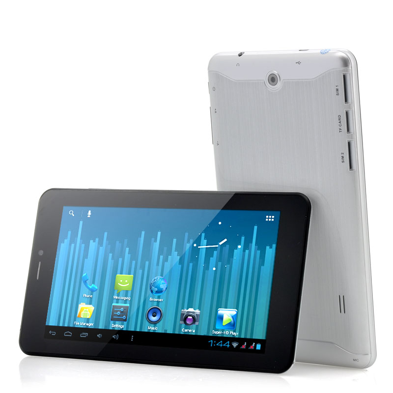 images/wholesale-electronics-2014/7-Inch-Android-Phablet-Silver-2G-Phone-Internet-Feature-1GHz-A8-CPU-512MB-RAM-plusbuyer.jpg