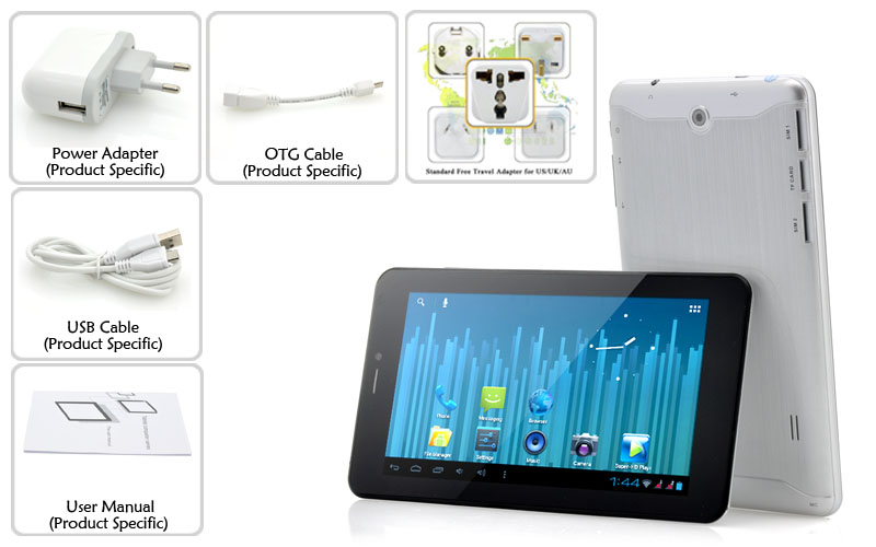 images/wholesale-electronics-2014/7-Inch-Android-Phablet-Silver-2G-Phone-Internet-Feature-1GHz-A8-CPU-512MB-RAM-plusbuyer_9.jpg