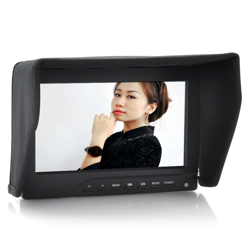 images/wholesale-electronics-2014/7-Inch-On-Camera-HD-DSLR-Monitor-1080p-HDMI-AV-VGA-Connections-plusbuyer.jpg