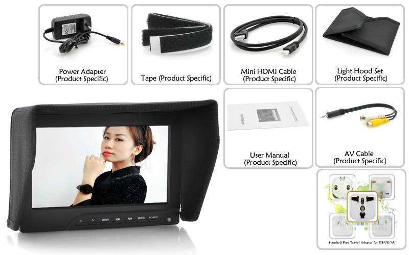 images/wholesale-electronics-2014/7-Inch-On-Camera-HD-DSLR-Monitor-1080p-HDMI-AV-VGA-Connections-plusbuyer_7.jpg