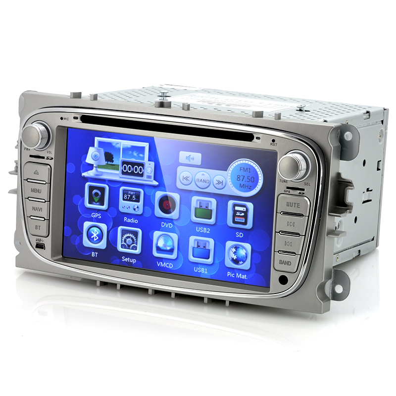 images/wholesale-electronics-2014/7-Inch-Screen-Car-DVD-Player-Blunt-For-Ford-Focus-2009-2012-1080p-GPS-Bluetooth-2-DIN-plusbuyer.jpg
