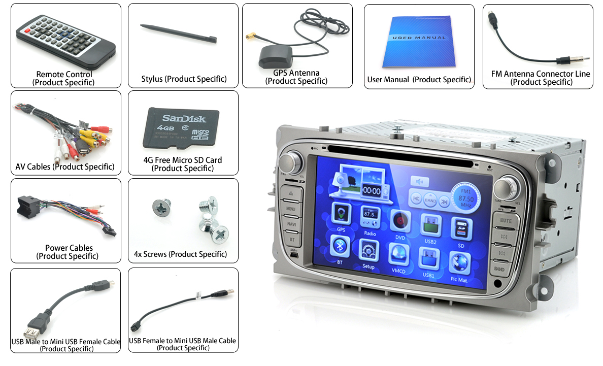 images/wholesale-electronics-2014/7-Inch-Screen-Car-DVD-Player-Blunt-For-Ford-Focus-2009-2012-1080p-GPS-Bluetooth-2-DIN-plusbuyer_8.jpg