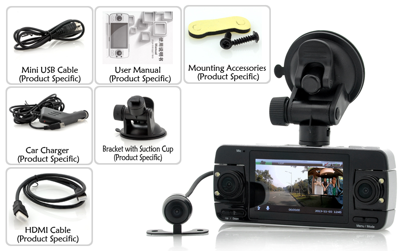images/wholesale-electronics-2014/720p-Dual-Car-Dash-Cam-with-Parking-Camera-Twinview-2-7-Inch-Screen-G-Sensor-Motion-Detection-HDMI-plusbuyer_8.jpg