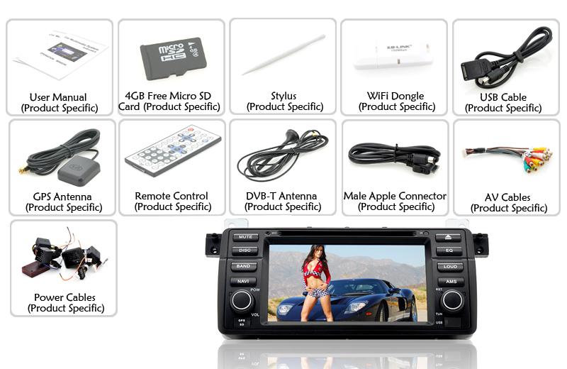 images/wholesale-electronics-2014/Android-Car-DVD-Player-For-BMW-Road-Sturm-II-8-Inch-Screen-GPS-8GB-Internal-Memory-DVB-T-1-DIN-plusbuyer_8.jpg