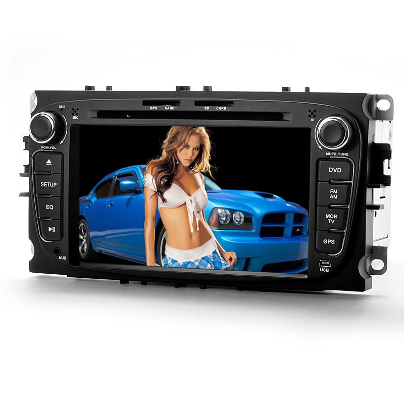images/wholesale-electronics-2014/Android-Car-DVD-Player-Road-Avenger-II-For-Ford-Mondeo-8-Inch-Screen-8GB-Internal-Memory-GPS-Wi-Fi-3G-DVB-T-2-DIN-plusbuyer.jpg