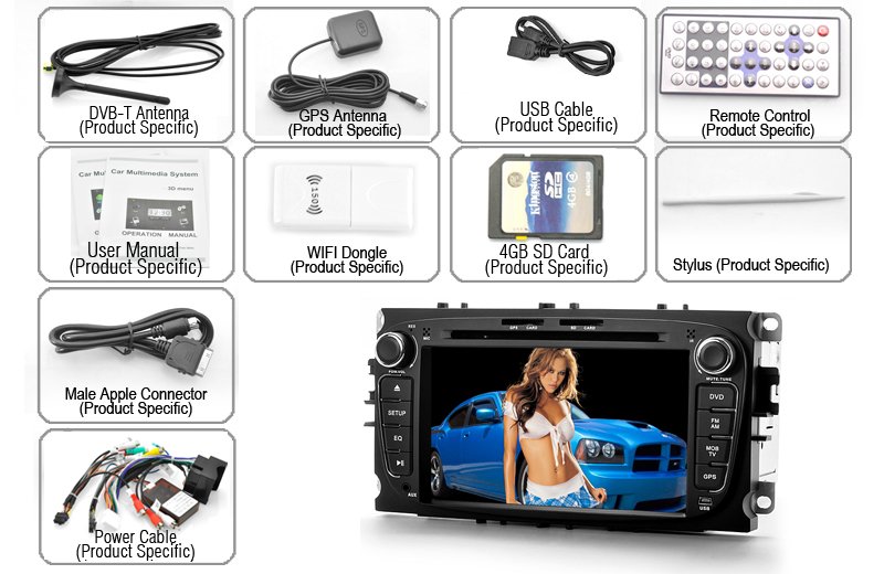 images/wholesale-electronics-2014/Android-Car-DVD-Player-Road-Avenger-II-For-Ford-Mondeo-8-Inch-Screen-8GB-Internal-Memory-GPS-Wi-Fi-3G-DVB-T-2-DIN-plusbuyer_9.jpg