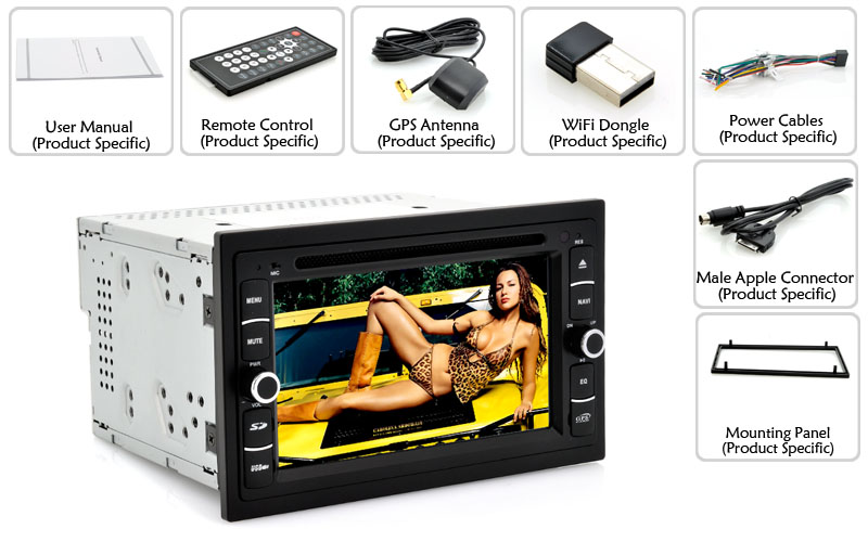 images/wholesale-electronics-2014/Android-Car-DVD-Player-Road-Frenzy-6-2-Inch-Touch-Screen-GPS-Wi-Fi-3G-Samsung-SPC210-1-0GHz-2-DIN-plusbuyer_8.jpg