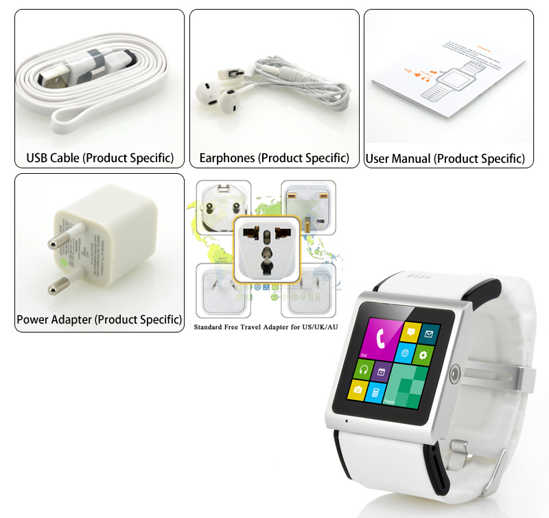 images/wholesale-electronics-2014/Android-Smart-Phone-Watch-Liger-1-54-Inch-TFT-Touch-Screen-MTK6577-Dual-Core-1GHz-CPU-3-Megapixel-Camera-3G-White-plusbuyer_9.jpg