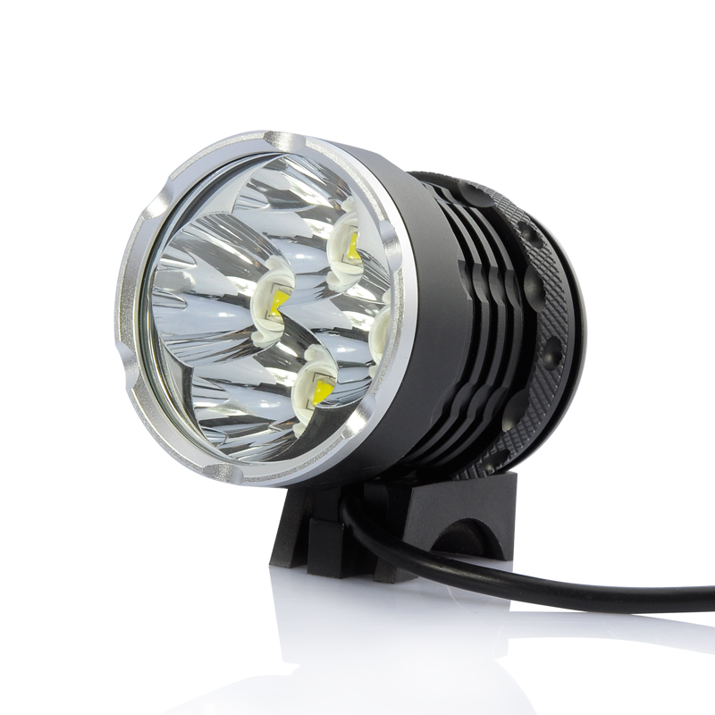images/wholesale-electronics-2014/Bicycle-LED-Lamp-Headlight-4-x-Cree-XM-L-T6-2800-Lumens-White-Light-plusbuyer.jpg