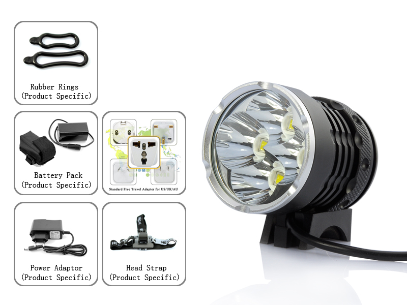 images/wholesale-electronics-2014/Bicycle-LED-Lamp-Headlight-4-x-Cree-XM-L-T6-2800-Lumens-White-Light-plusbuyer_6.jpg