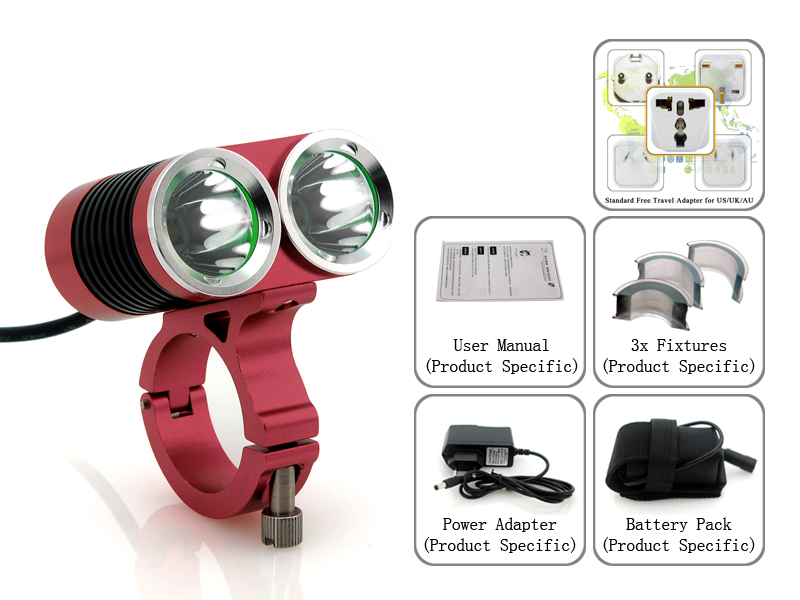 images/wholesale-electronics-2014/Bicycle-LED-Light-Hasky-Dark-Knight-2x-CREE-XML-T6-LEDs-2400-Lumens-250m-Light-Throw-Battery-pack-plusbuyer_9.jpg