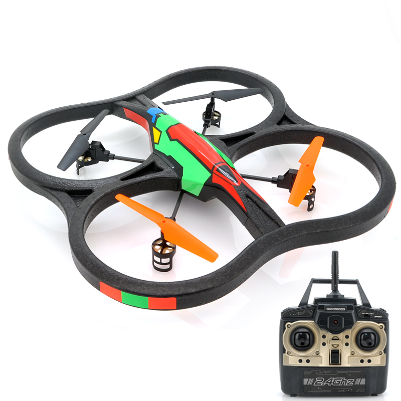 images/wholesale-electronics-2014/Big-RC-Quadcopter-Intruder-6-Axis-Gyroscope-100m-Range-60cm-Wide-4-5-Channel-plusbuyer.jpg