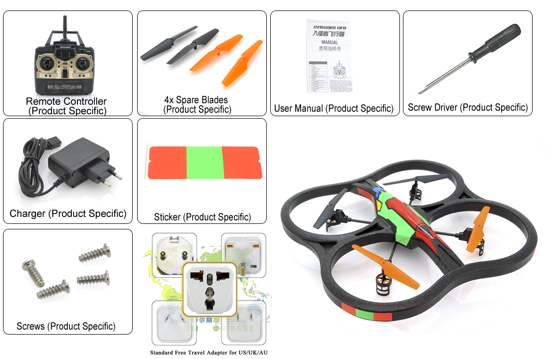 images/wholesale-electronics-2014/Big-RC-Quadcopter-Intruder-6-Axis-Gyroscope-100m-Range-60cm-Wide-4-5-Channel-plusbuyer_9.jpg