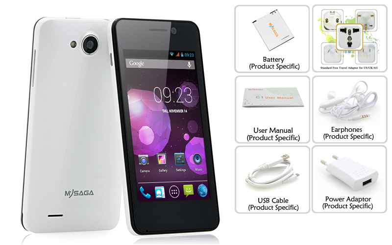 images/wholesale-electronics-2014/Budget-4-Inch-Android-4-2-Phone-MySaga-C1-1-3GHz-Dual-Core-CPU-GPS-Bluetooth-Dual-Camera-White-plusbuyer_8.jpg