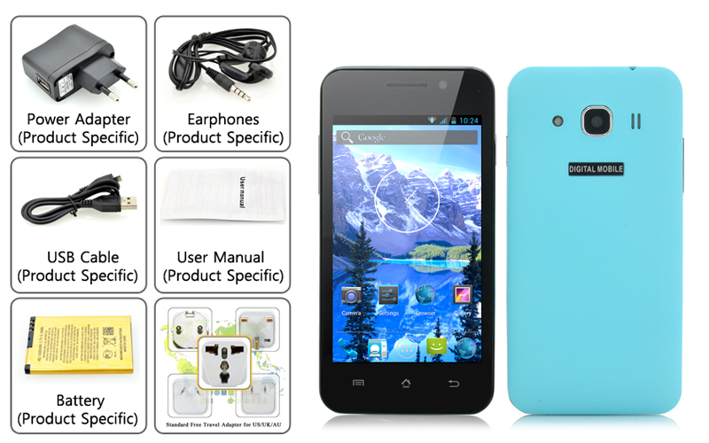 images/wholesale-electronics-2014/Budget-4-Inch-Android-Phone-Bravo-IPS-Display-1-3GHz-Dual-Core-CPU-3G-Dual-Camera-Blue-plusbuyer_8.jpg
