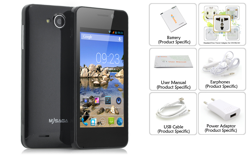 images/wholesale-electronics-2014/Budget-4-Inch-Android-Phone-MySaga-C1-1-3GHz-Dual-Core-CPU-Bluetooth-GPS-Dual-Camera-Black-plusbuyer_8.jpg