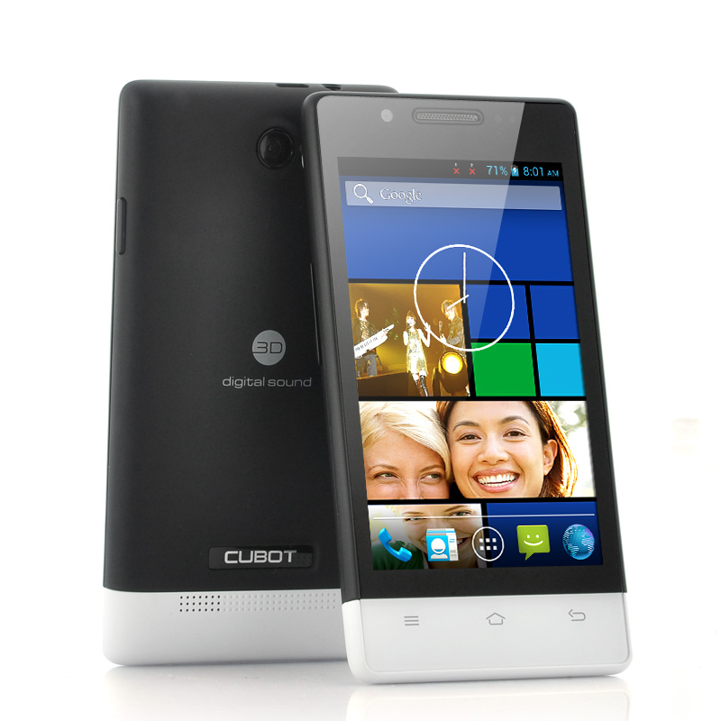 images/wholesale-electronics-2014/Budget-Android-4-2-Phone-Cubot-C9W-Dual-Core-CPU-4-Inch-Screen-GPS-plusbuyer.jpg
