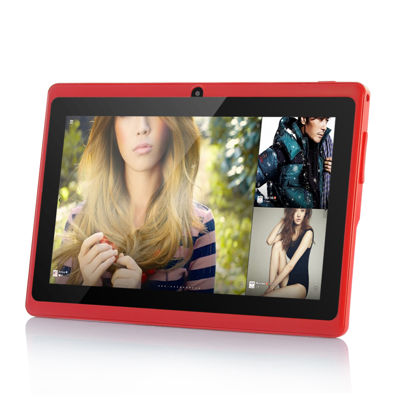 images/wholesale-electronics-2014/Budget-Android-4-2-Tablet-PC-Lavos-II-7-Inch-Screen-1-2GHz-CPU-512MB-RAM-Wi-Fi-4GB-Red-plusbuyer.jpg