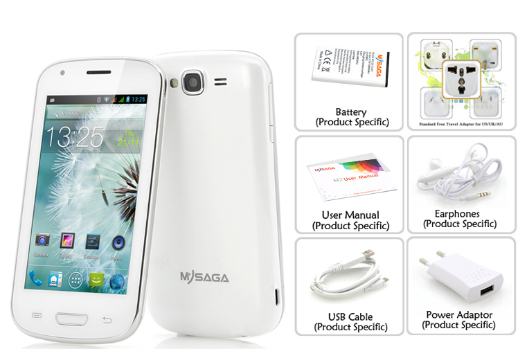 images/wholesale-electronics-2014/Budget-Dual-Core-Android-Phone-MySaga-C3-4-Inch-Screen-Bluetooth-GPS-Dual-SIM-Support-White-plusbuyer_8.jpg
