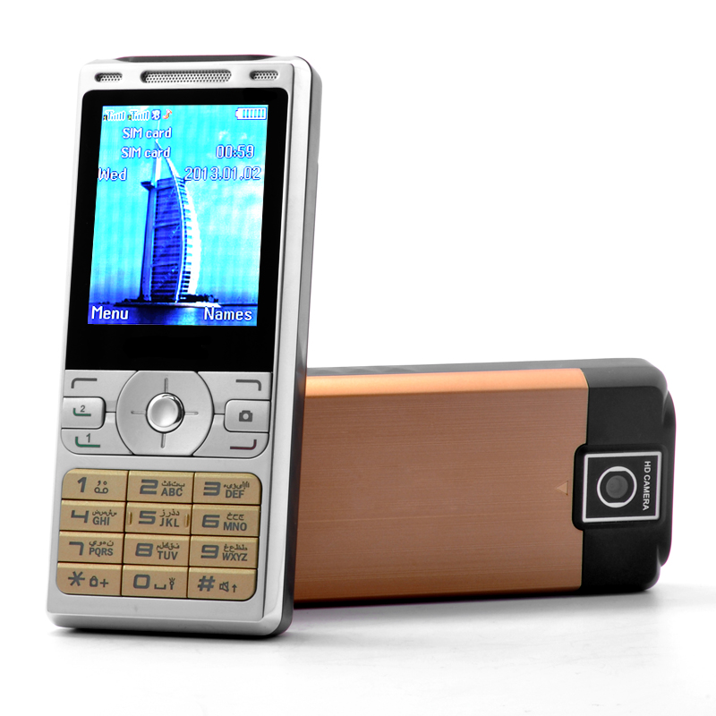 images/wholesale-electronics-2014/Budget-Mobile-Phone-Dual-SIM-FM-Radio-Bluetooth-Micro-SD-Card-plusbuyer.jpg
