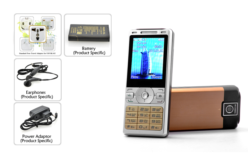 images/wholesale-electronics-2014/Budget-Mobile-Phone-Dual-SIM-FM-Radio-Bluetooth-Micro-SD-Card-plusbuyer_9.jpg