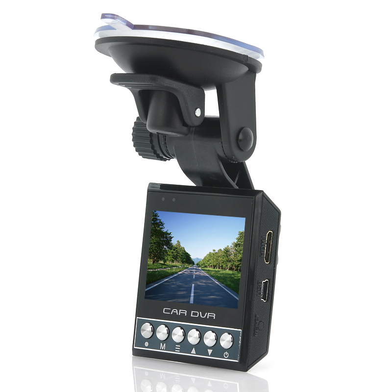 images/wholesale-electronics-2014/Car-Dashcam-with-Night-Vision-ProteX-1080p-G-Sensor-4x-Digital-Zoom-2-Inch-Screen-plusbuyer.jpg