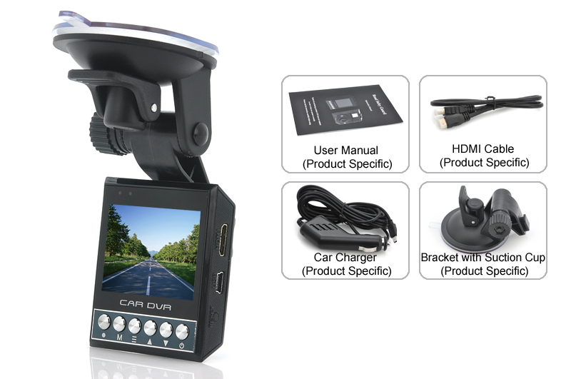 images/wholesale-electronics-2014/Car-Dashcam-with-Night-Vision-ProteX-1080p-G-Sensor-4x-Digital-Zoom-2-Inch-Screen-plusbuyer_8.jpg