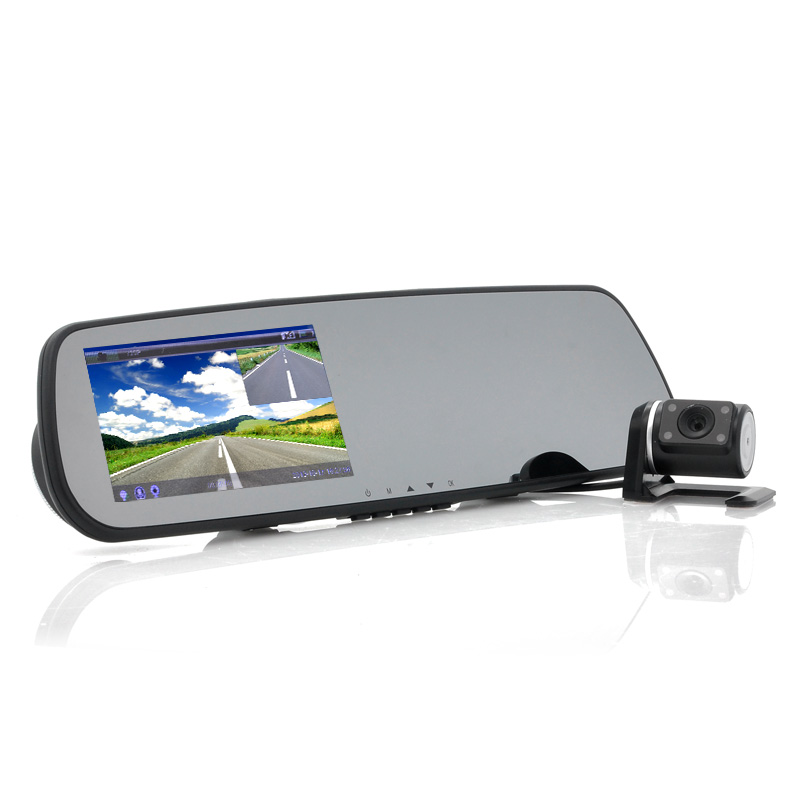 images/wholesale-electronics-2014/Car-Rear-View-Mirror-Parking-Camera-Combination-4-3-Inch-Display-WDR-Night-Vision-Motion-Detection-plusbuyer.jpg