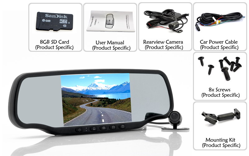 images/wholesale-electronics-2014/Car-Rear-View-Mirror-with-Dashcam-and-Wireless-Parking-Camera-Carmax-5-Inch-Screen-Speed-Radar-Detector-GPS-Bluetooth-plusbuyer_9.jpg