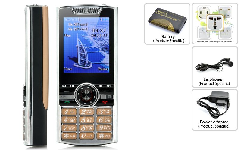 images/wholesale-electronics-2014/Dual-SIM-Bar-Phone-MP3-MP4-Player-Bluetooth-Micro-SD-Port-plusbuyer_8.jpg