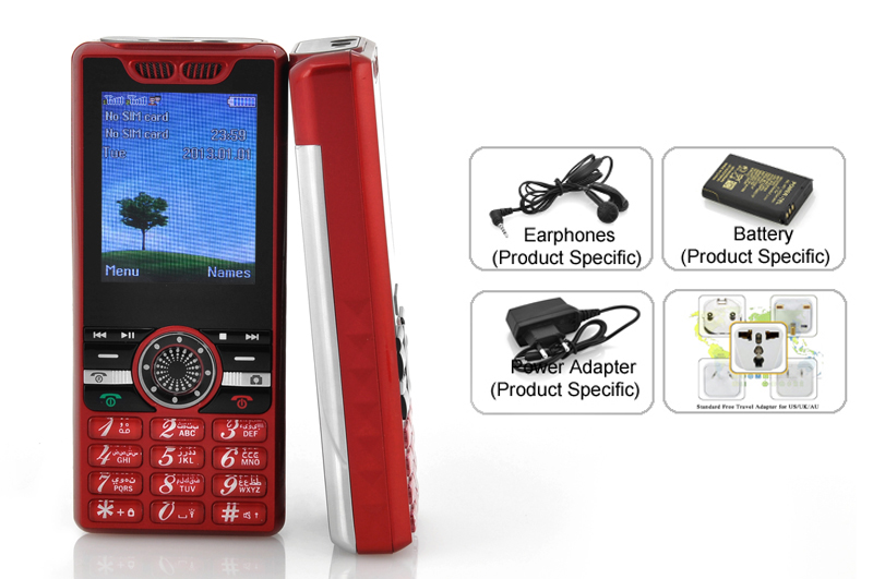 images/wholesale-electronics-2014/Dual-SIM-Cell-Phone-Bluetooth-Budget-Price-plusbuyer_8.jpg