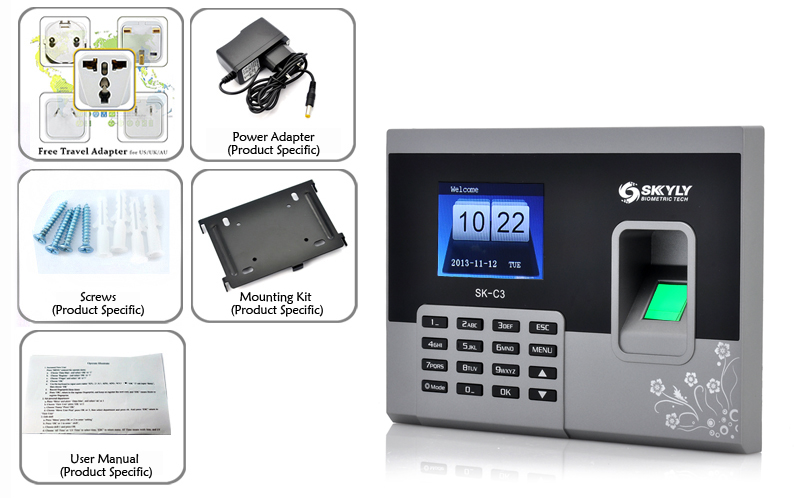 images/wholesale-electronics-2014/Fingerprint-Time-Attendance-System-2-8-Inch-320x240-Display-150000-Record-Capacity-plusbuyer_8.jpg