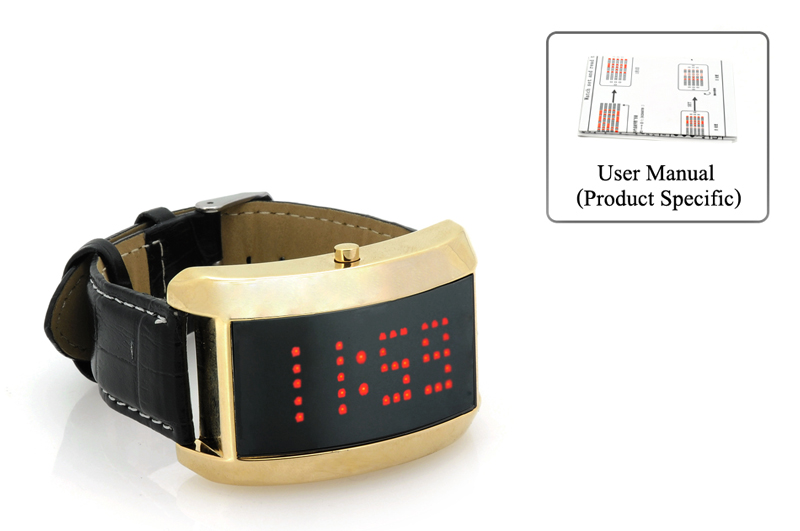 images/wholesale-electronics-2014/LED-Watch-with-Scrolling-Text-Display-SWAG-93-Red-LEDs-Leather-Strap-Red-plusbuyer_6.jpg