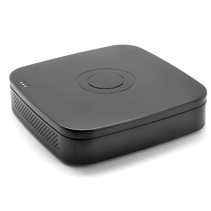images/wholesale-electronics-2014/Mini-8CH-DVR-Qubus-H-264-D1-Resolution-HDD-Support-plusbuyer.jpg