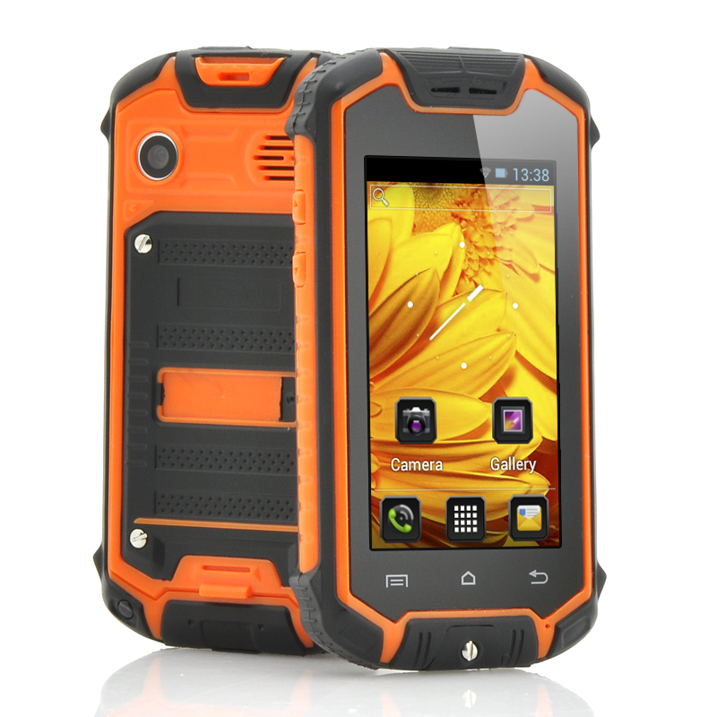 images/wholesale-electronics-2014/Mini-Android-Phone-Nanex-2-45-Inch-Screen-Waterproof-Camera-Orange-plusbuyer.jpg