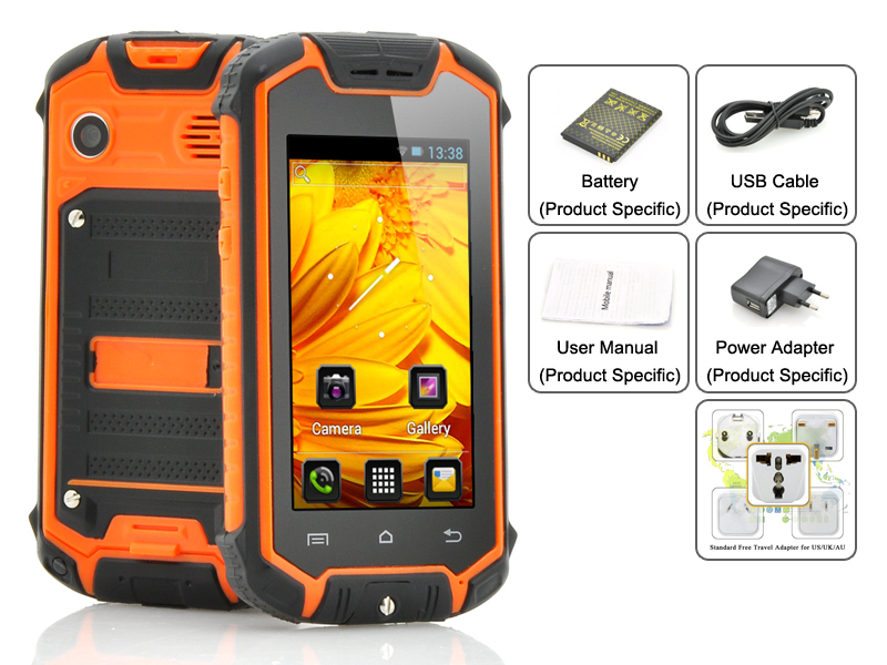 images/wholesale-electronics-2014/Mini-Android-Phone-Nanex-2-45-Inch-Screen-Waterproof-Camera-Orange-plusbuyer_9.jpg