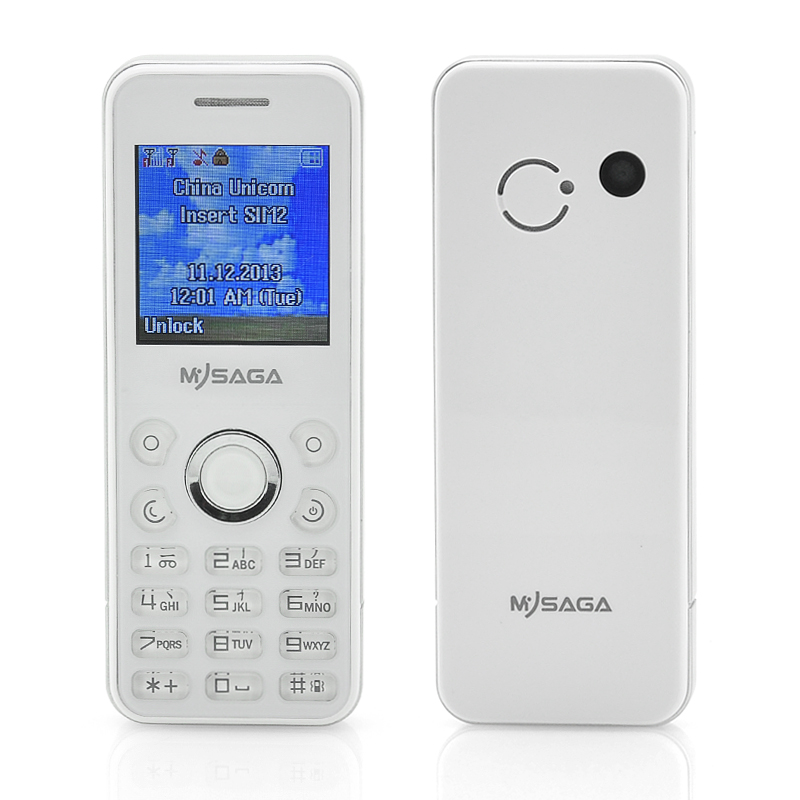 images/wholesale-electronics-2014/Mini-Dual-SIM-Phone-MySaga-D2-1-4-Inch-Screen-Bluetooth-Camera-plusbuyer.jpg