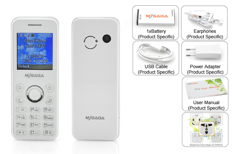 images/wholesale-electronics-2014/Mini-Dual-SIM-Phone-MySaga-D2-1-4-Inch-Screen-Bluetooth-Camera-plusbuyer_8.jpg