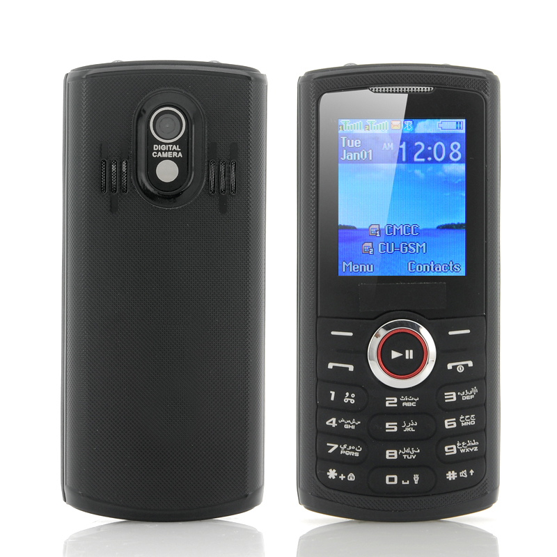 images/wholesale-electronics-2014/Mini-Mobile-Phone-Bluetooth-Dual-SIM-Micro-SD-Port-MP3-3GP-Player-plusbuyer.jpg
