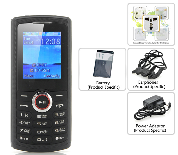 images/wholesale-electronics-2014/Mini-Mobile-Phone-Bluetooth-Dual-SIM-Micro-SD-Port-MP3-3GP-Player-plusbuyer_9.jpg