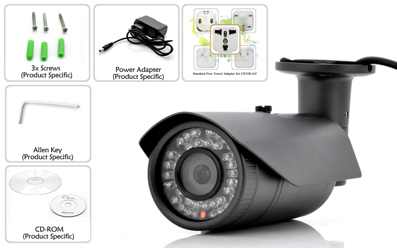 images/wholesale-electronics-2014/Outdoor-HD-Security-IP-Camera-Gamma-II-720p-Motion-Detection-WDR-Two-Way-Audio-plusbuyer_6.jpg
