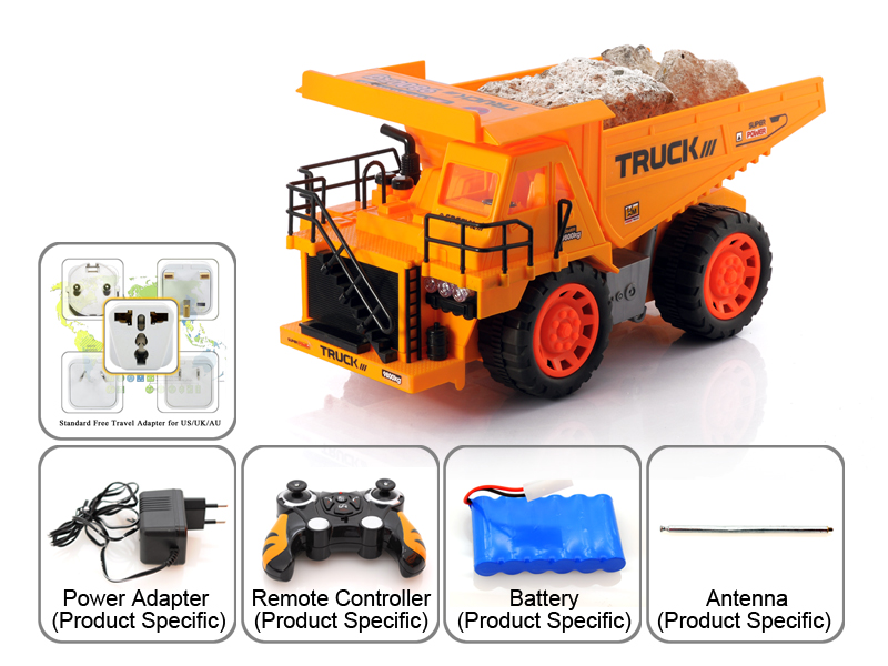 images/wholesale-electronics-2014/RC-Dump-Truck-Tipper-1-10-Scale-Rechargeable-Battery-Charger-plusbuyer_9.jpg