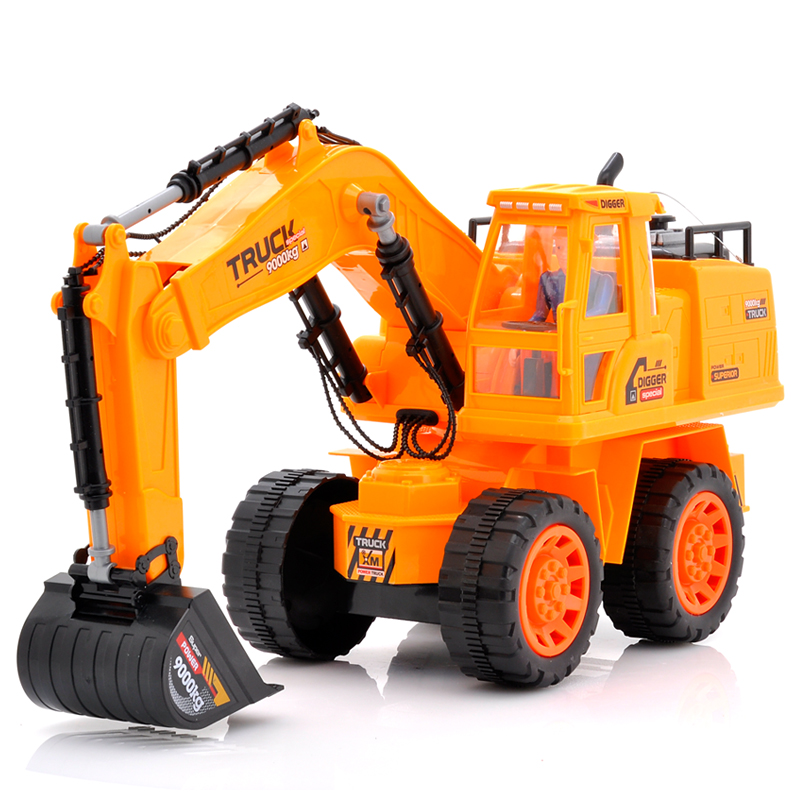 images/wholesale-electronics-2014/RC-Excavator-Digger-1-10-Scale-Rechargeable-Battery-Charger-plusbuyer.jpg