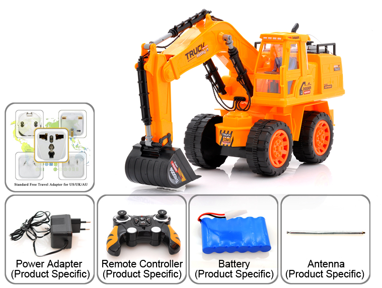 images/wholesale-electronics-2014/RC-Excavator-Digger-1-10-Scale-Rechargeable-Battery-Charger-plusbuyer_9.jpg