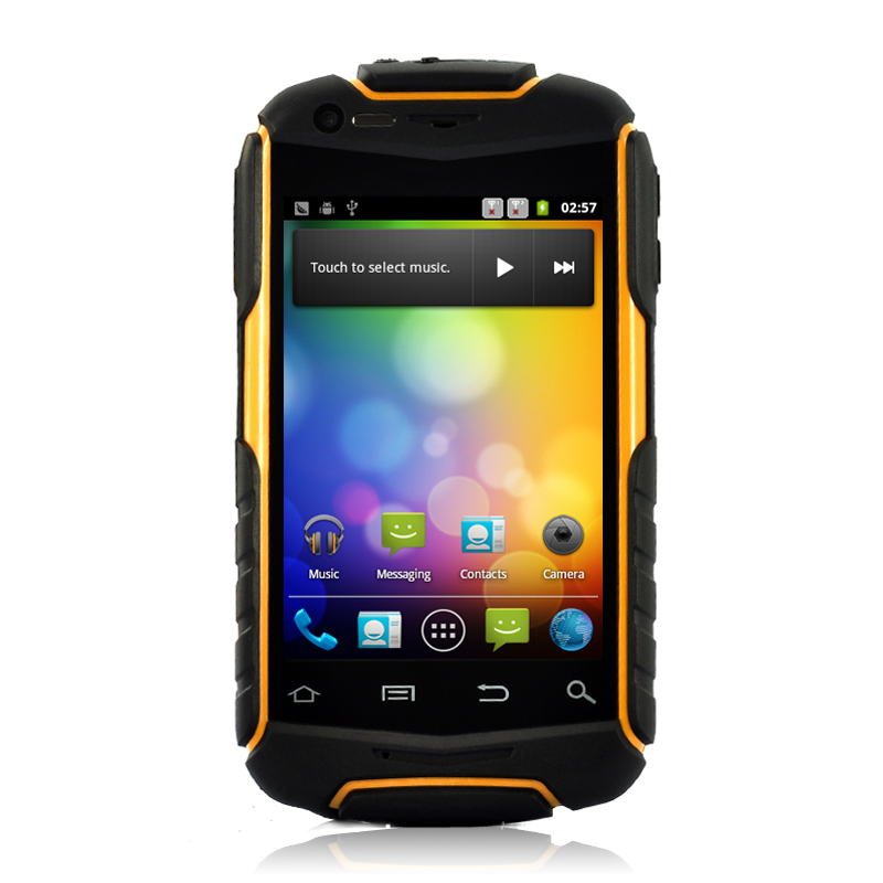 images/wholesale-electronics-2014/Rugged-Android-Mobile-Phone-Nyx-N1-3-5-Inch-Screen-Shockproof-Dust-Proof-Water-Resistant-plusbuyer.jpg