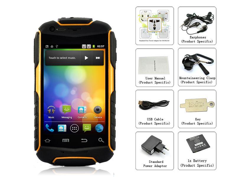 images/wholesale-electronics-2014/Rugged-Android-Mobile-Phone-Nyx-N1-3-5-Inch-Screen-Shockproof-Dust-Proof-Water-Resistant-plusbuyer_8.jpg